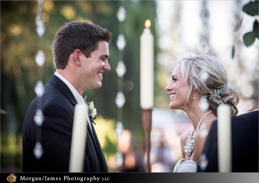 kjd 24 Kathryn & Jake | Married