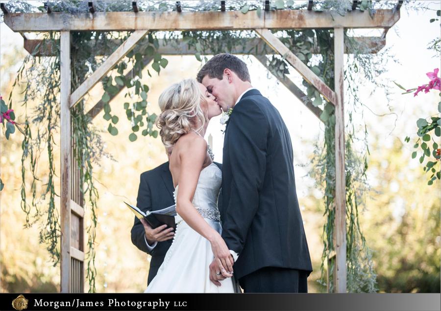 kjd 25 Kathryn & Jake | Married