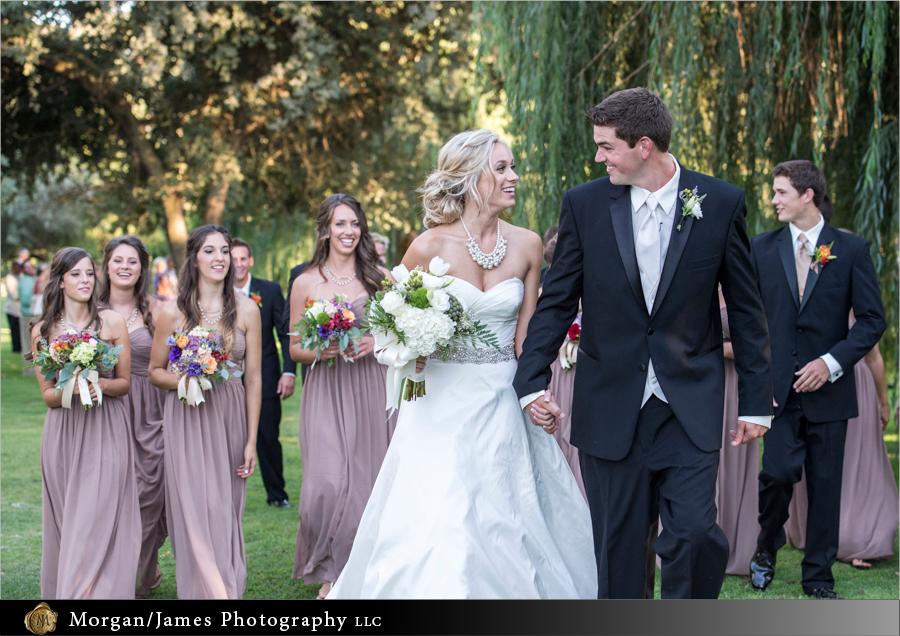 kjd 26 Kathryn & Jake | Married