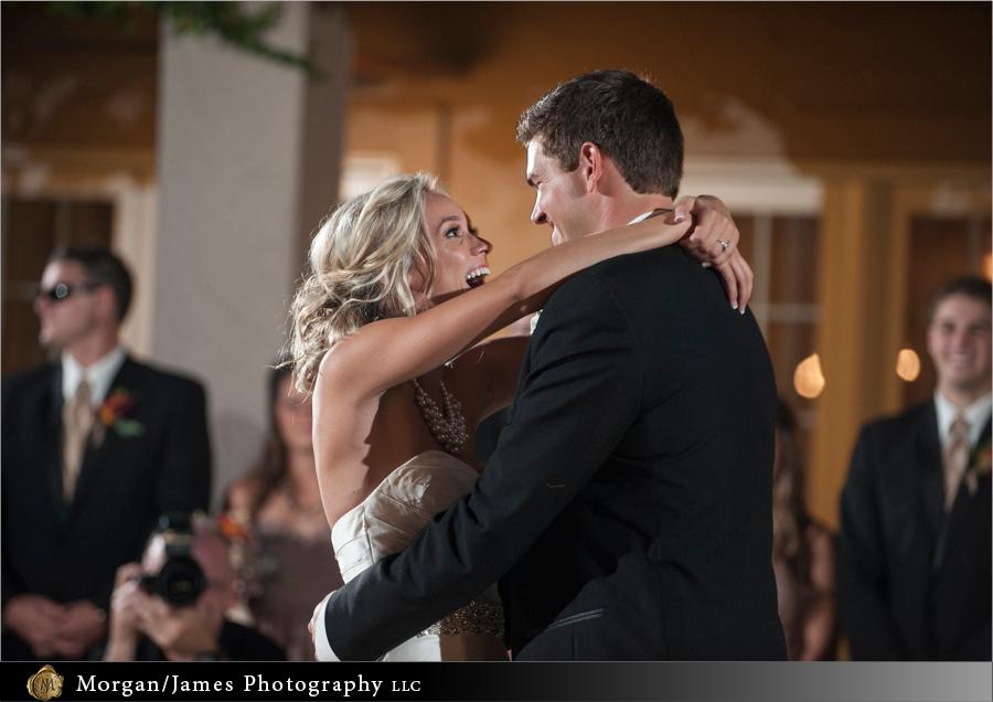 kjd 29 Kathryn & Jake | Married