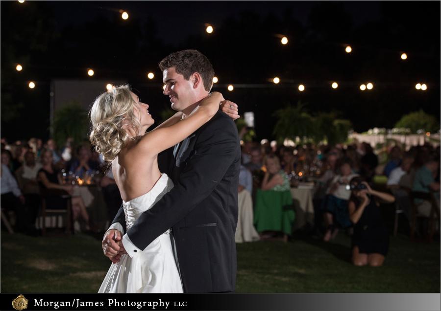 kjd 30 Kathryn & Jake | Married