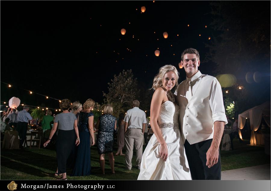 kjd 34 Kathryn & Jake | Married