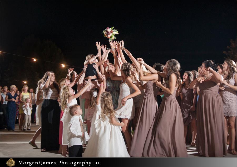 kjd 36 Kathryn & Jake | Married