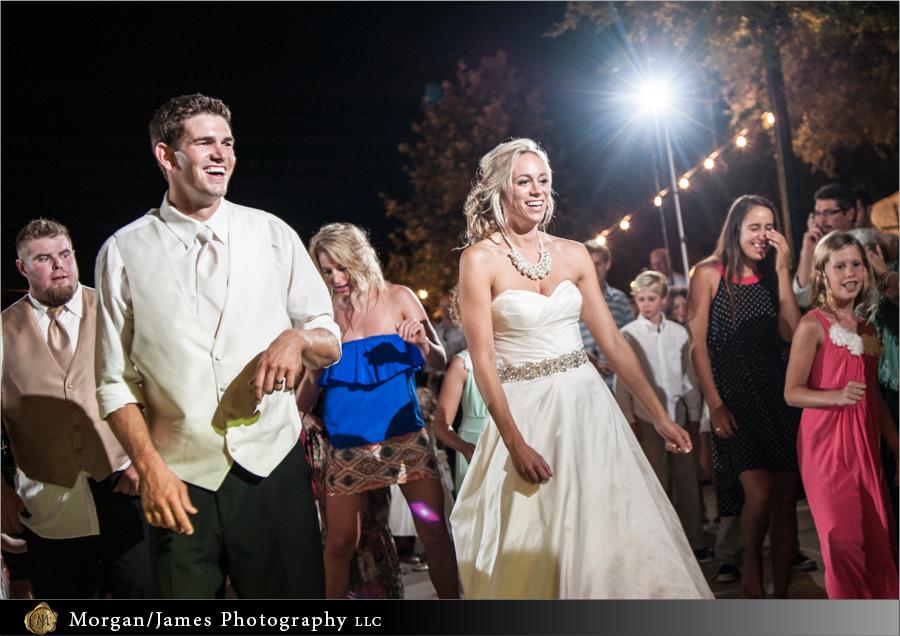 kjd 39 Kathryn & Jake | Married