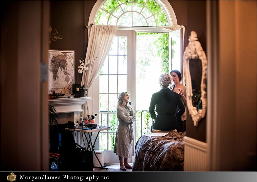 kjd 5 Kathryn & Jake | Married
