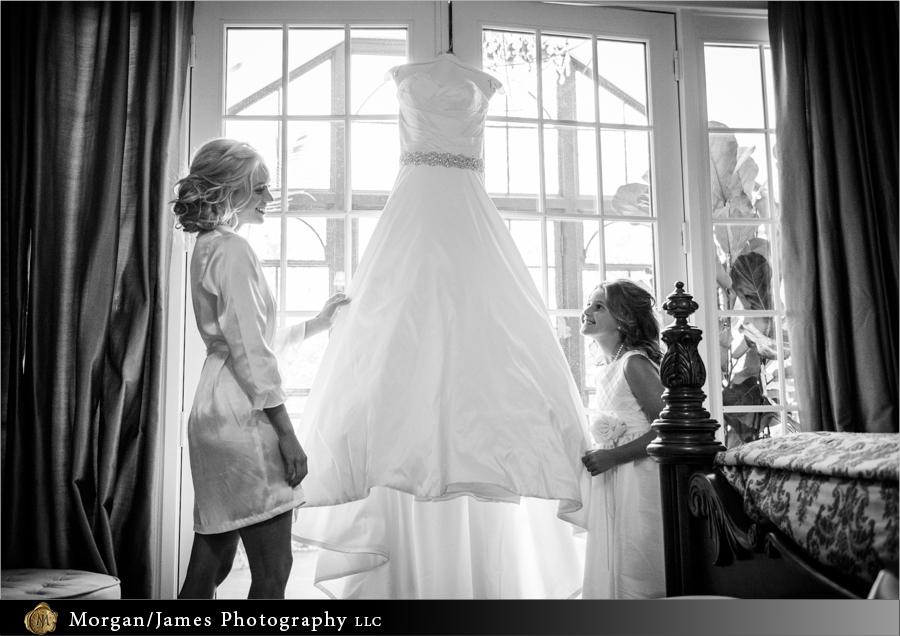 kjd 6 Kathryn & Jake | Married