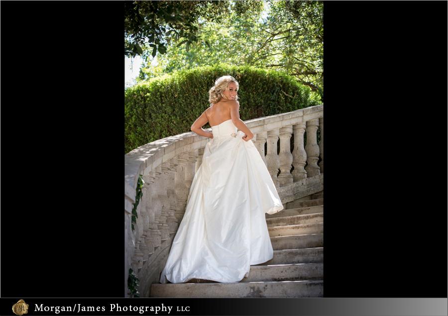 kjd 9 Kathryn & Jake | Married