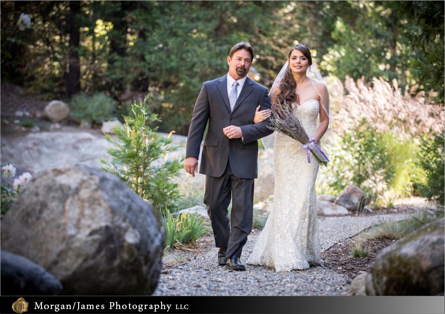 MJP sbs 14 Samantha & Ben | Married
