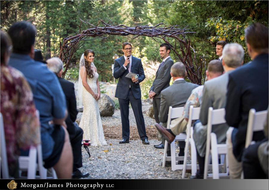 MJP sbs 16 Samantha & Ben | Married