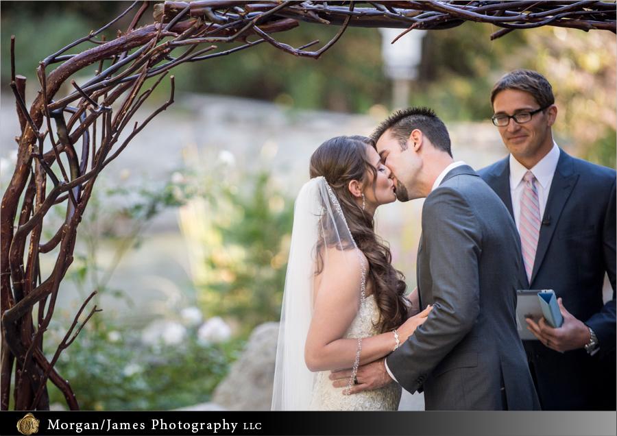 MJP sbs 17 Samantha & Ben | Married