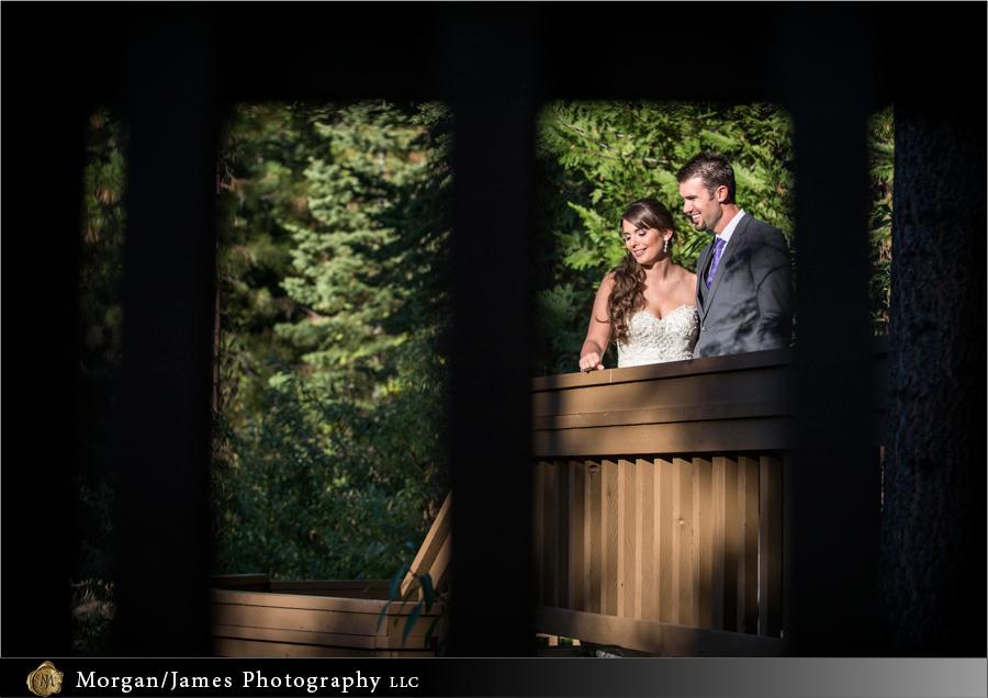 MJP sbs 18 Samantha & Ben | Married