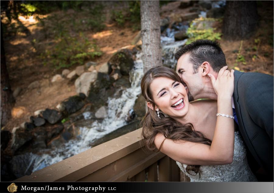 MJP sbs 19 Samantha & Ben | Married