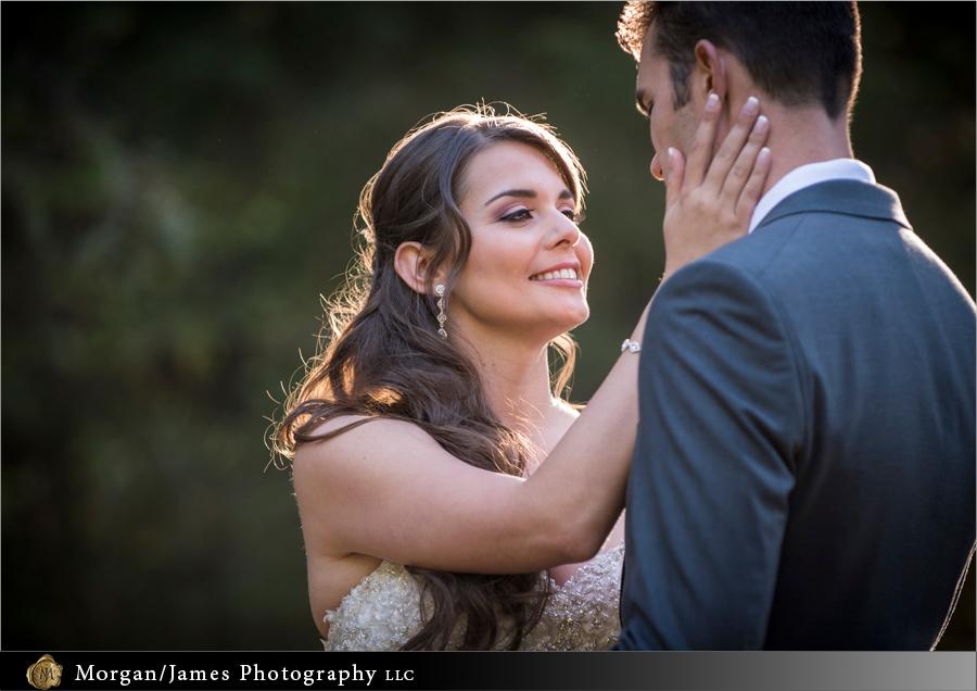 MJP sbs 20 Samantha & Ben | Married