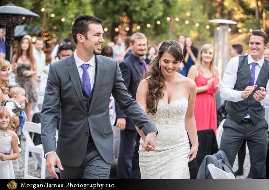 MJP sbs 21 Samantha & Ben | Married