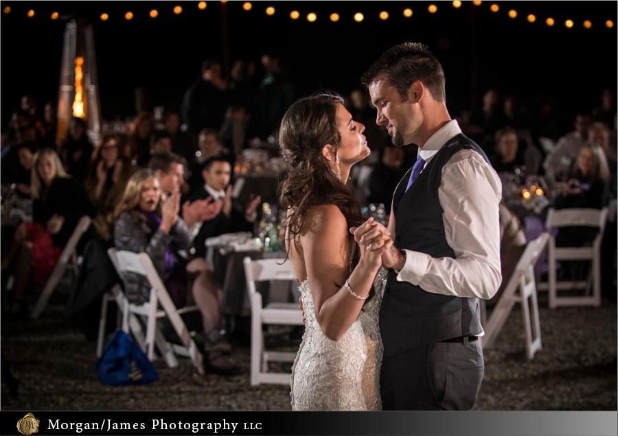 MJP sbs 23 Samantha & Ben | Married