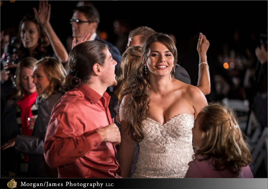 MJP sbs 24 Samantha & Ben | Married