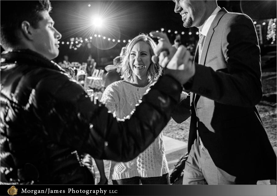 MJP sbs 29 Samantha & Ben | Married