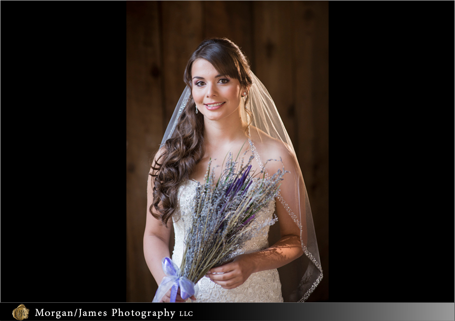 MJP sbs 5 Samantha & Ben | Married