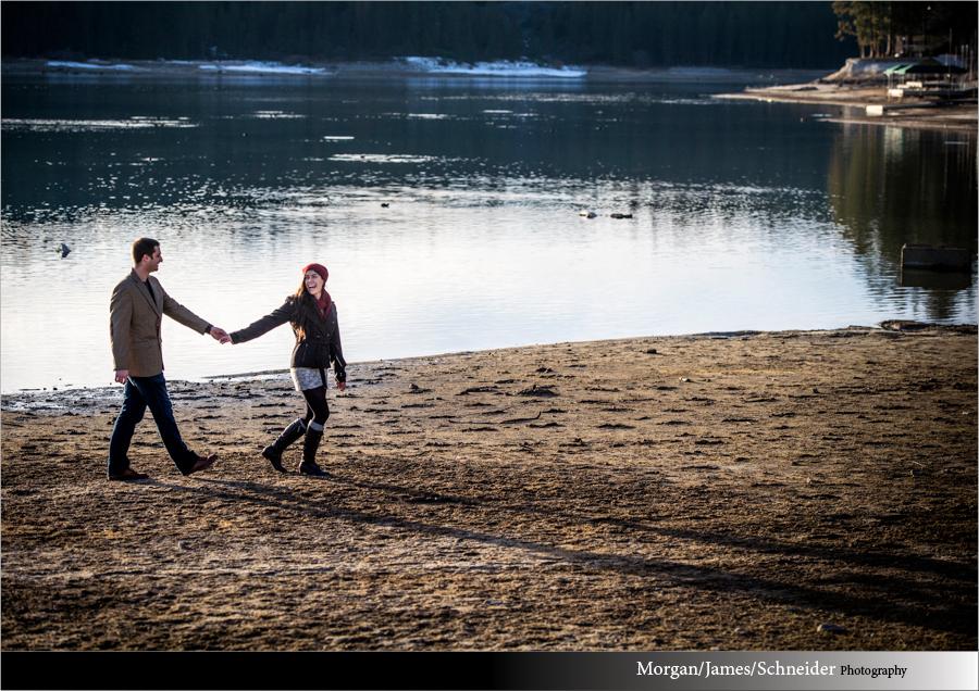 eg 19 Eilene & Grant | Engaged