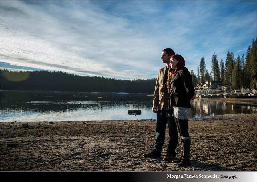 eg 20 Eilene & Grant | Engaged
