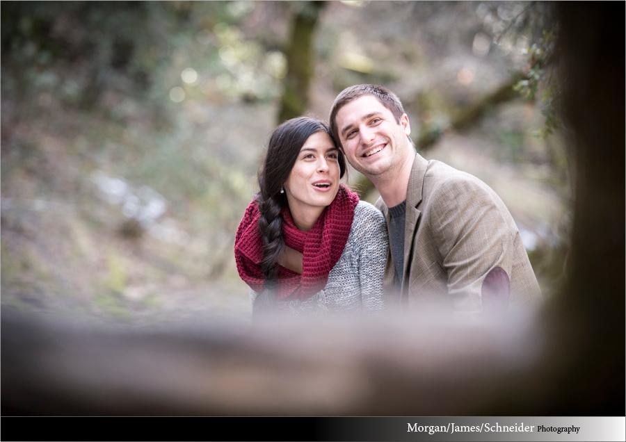 eg 3 Eilene & Grant | Engaged