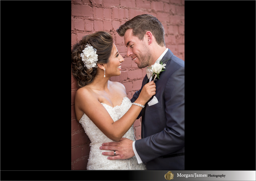 kcw 36 Kimberly & Chris | Married