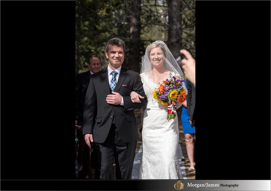 one 10 Olga & Nick | Married
