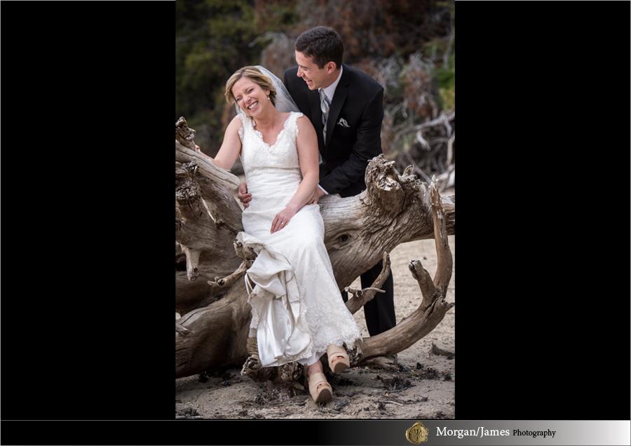 one 19 Olga & Nick | Married