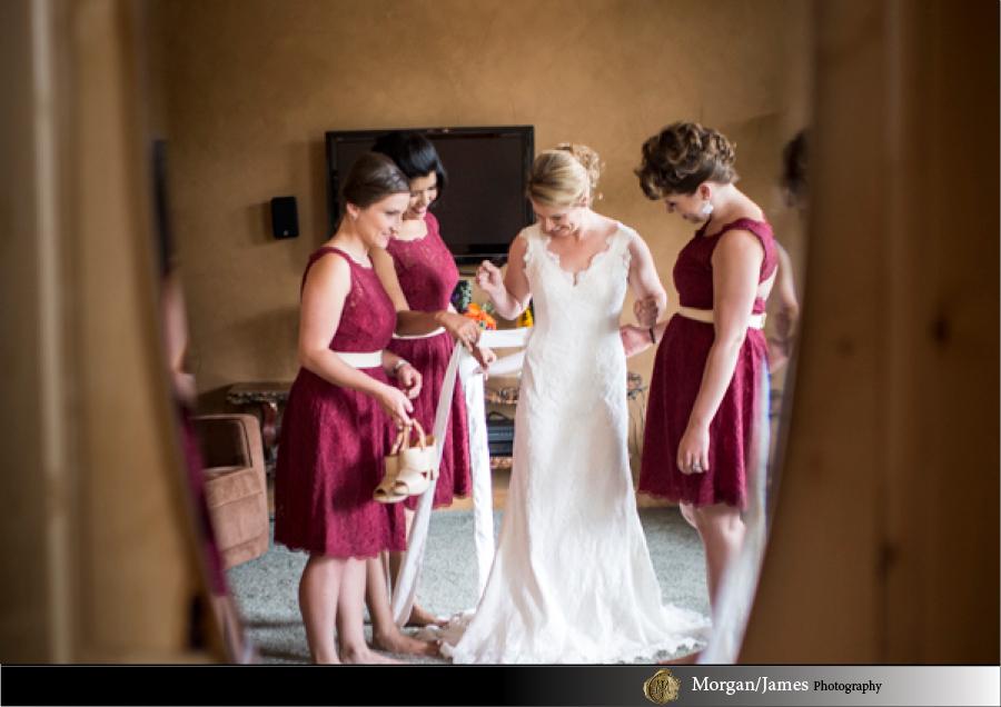 one 3 Olga & Nick | Married