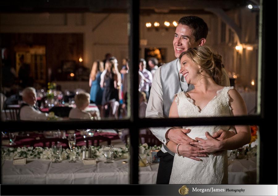 one 41 Olga & Nick | Married