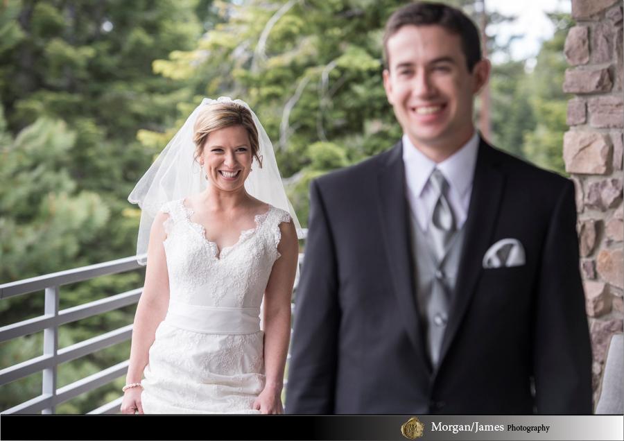 one 6 Olga & Nick | Married