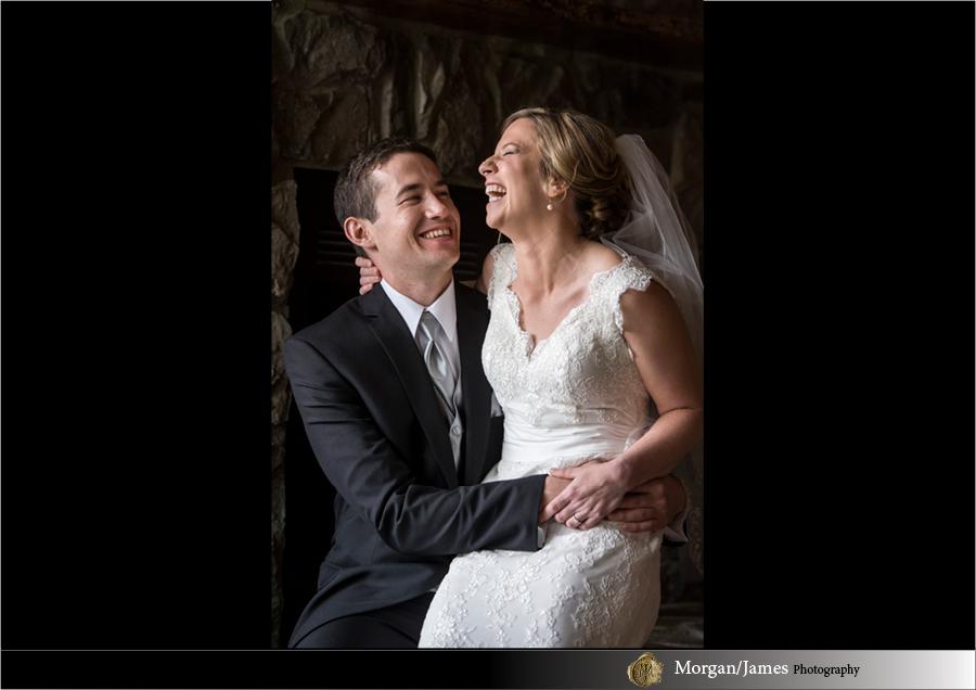 one 8 Olga & Nick | Married