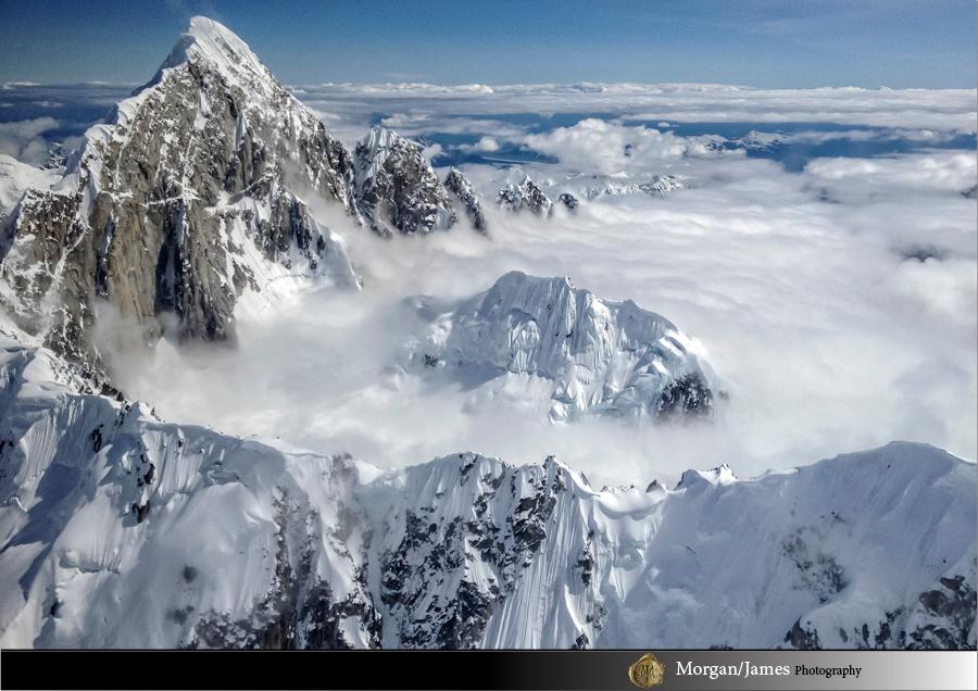 Alaska 1 Alaska