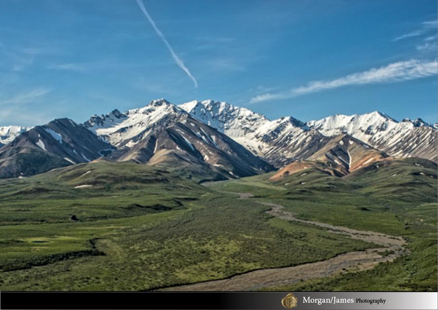 Alaska 12 Alaska