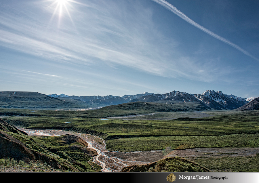 Alaska 13 Alaska