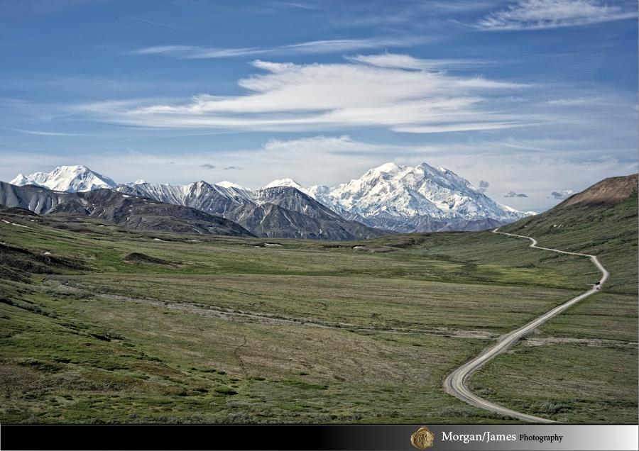 Alaska 14 Alaska