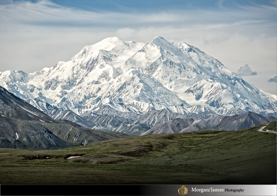 Alaska 15 Alaska