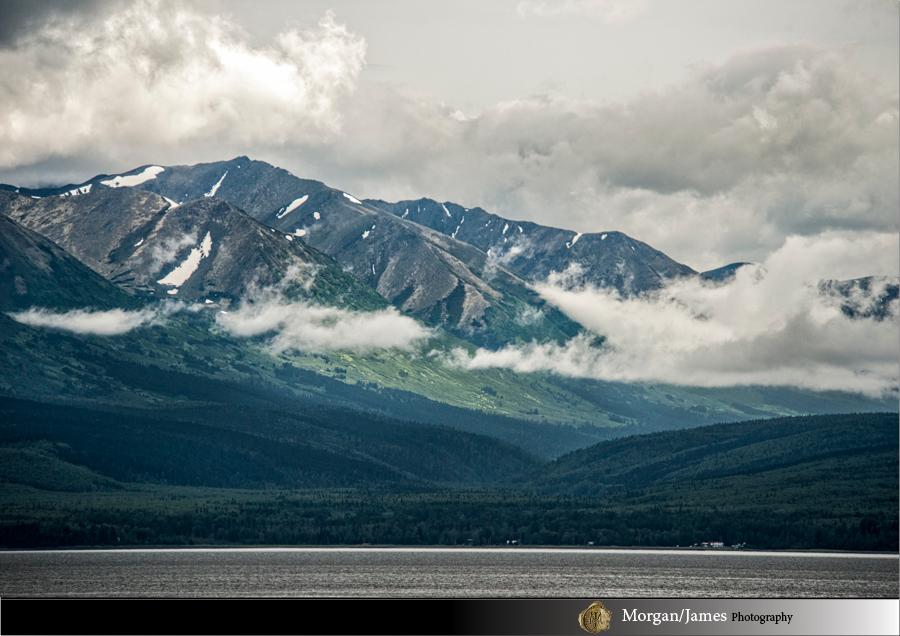Alaska 18 Alaska