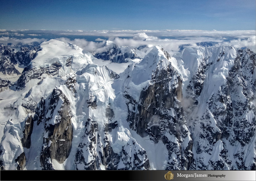 Alaska 2 Alaska