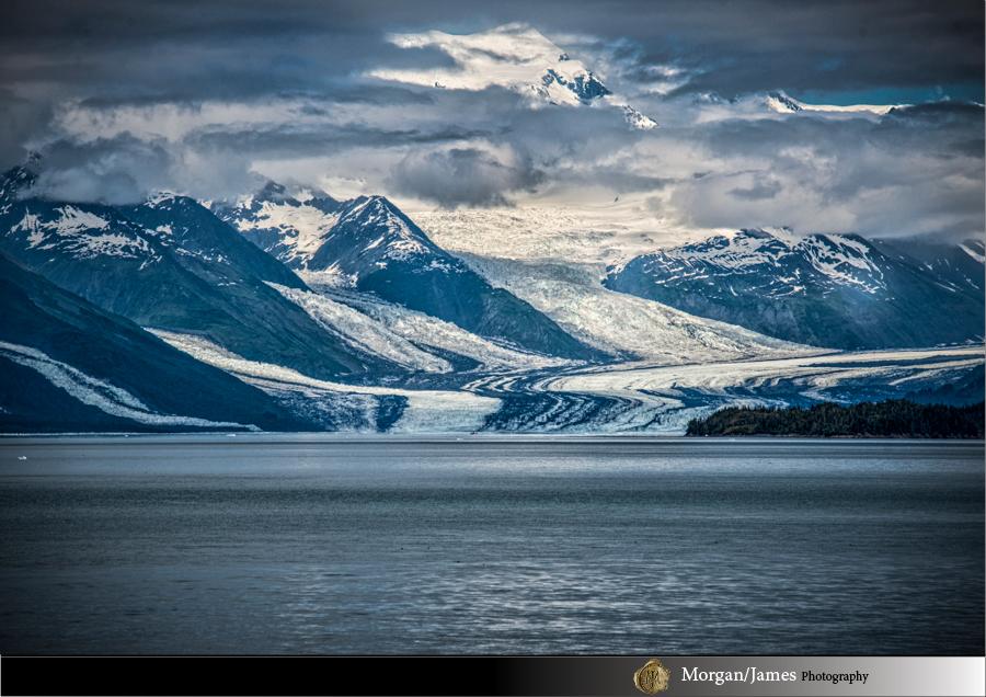 Alaska 20 Alaska