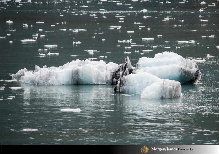 Alaska 22 Alaska