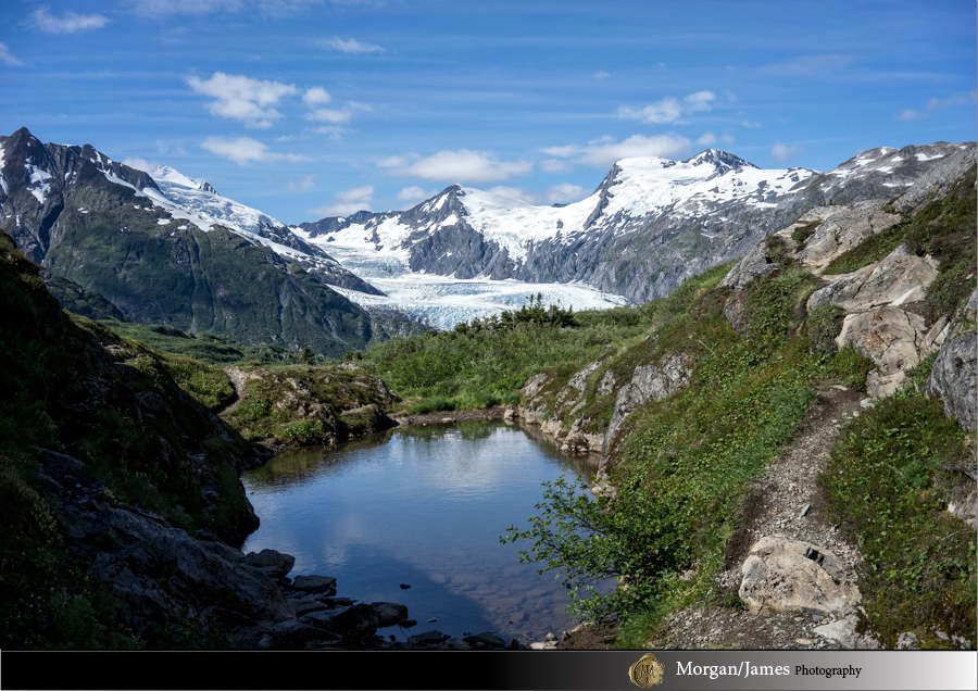 Alaska 24 Alaska