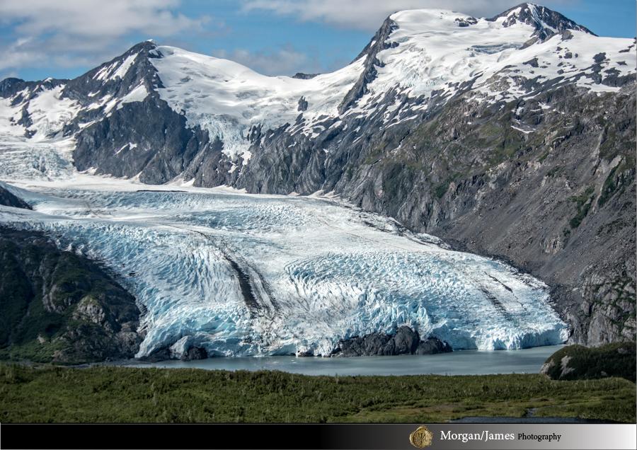 Alaska 25 Alaska