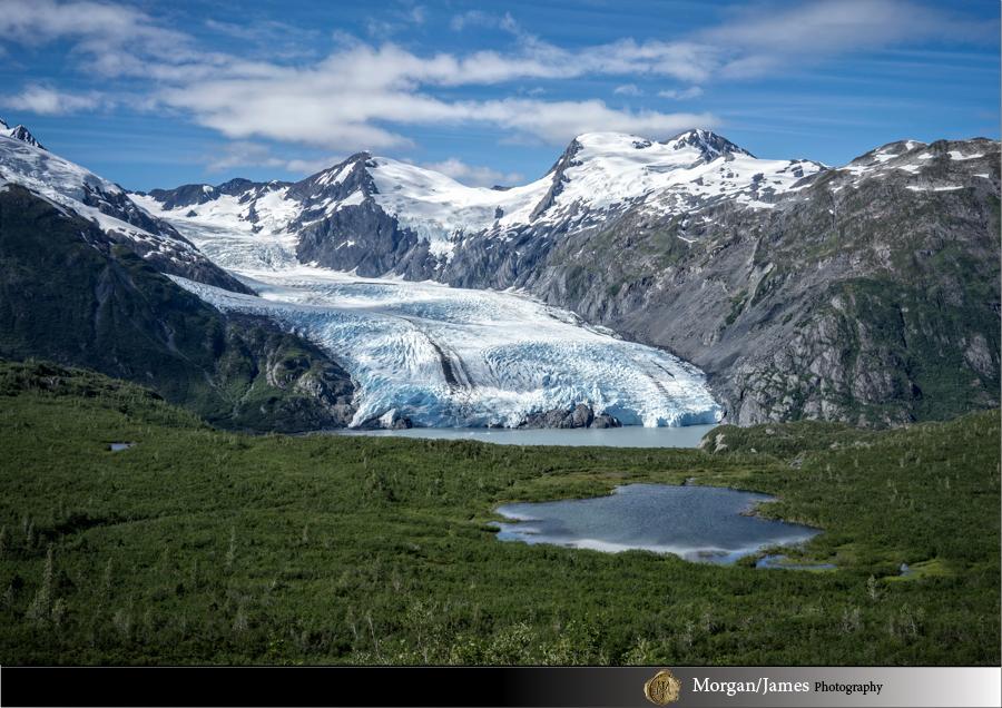 Alaska 26 Alaska