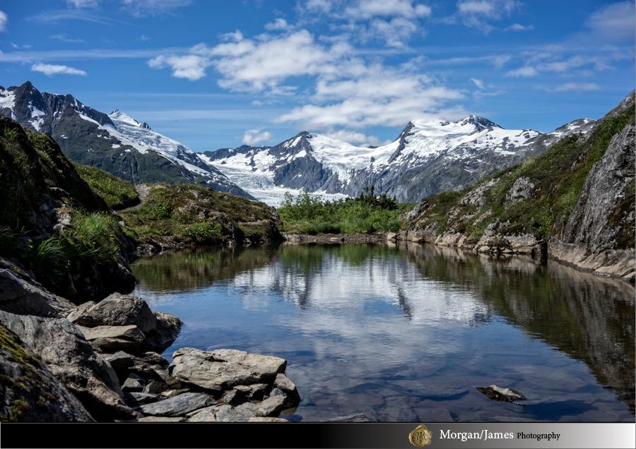 Alaska 27 Alaska