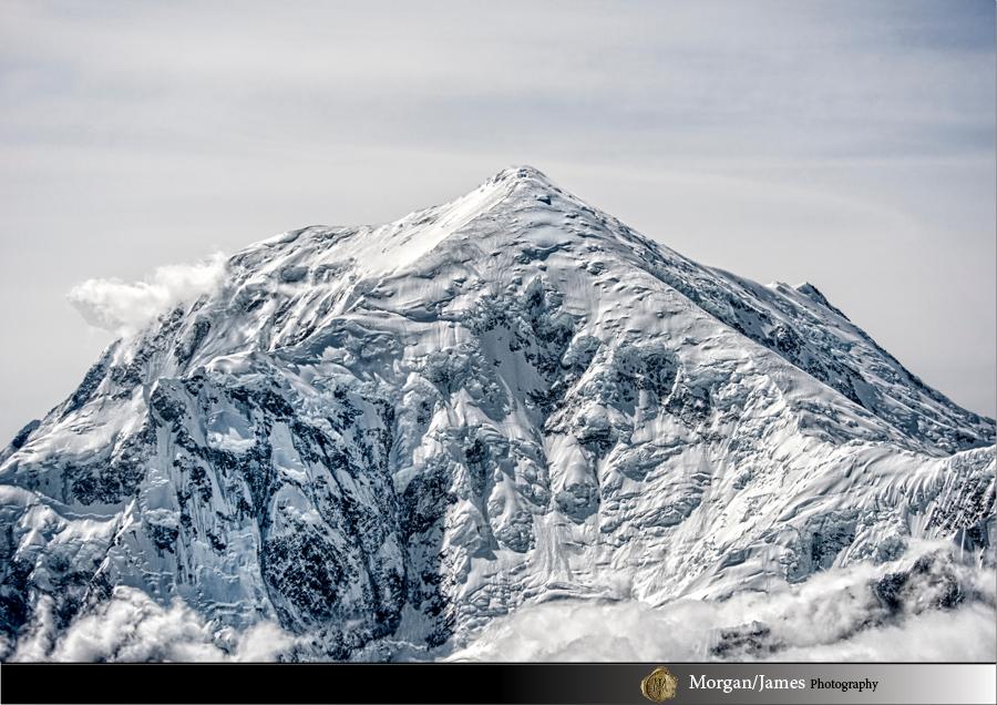 Alaska 3 Alaska