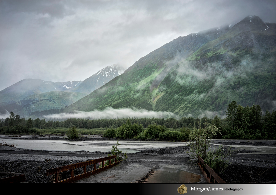 Alaska 37 Alaska