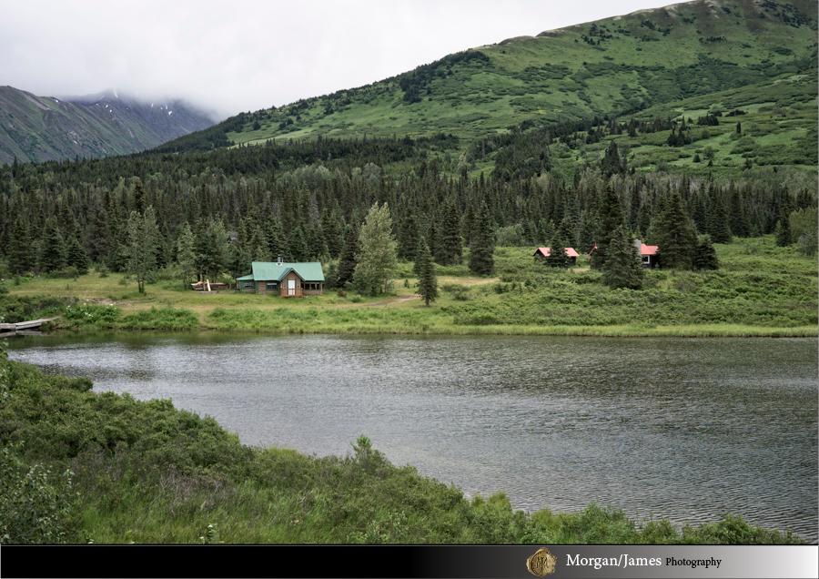 Alaska 39 Alaska