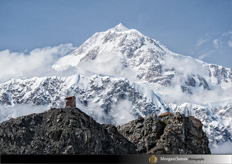 Alaska 6 Alaska