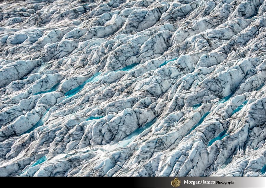 Alaska 9 Alaska